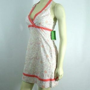 Lilly Pulitzer Embroidered Marlon Dress sz.10 New!